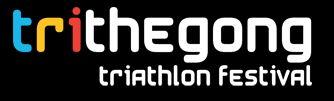 TriTheGong Triathlon 2014